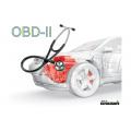 OBD-II