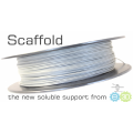 E3D Scaffold Filament