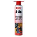 CRC 5-56 Multipurpose