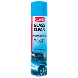 CRC Glass Clean