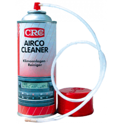 CRC Airco Cleaner