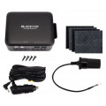 BlackVue Power Magic Batteri pakke (B-112)
