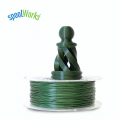 spoolWorks Edge Filament - Green46 British Racing (1,75 mm)