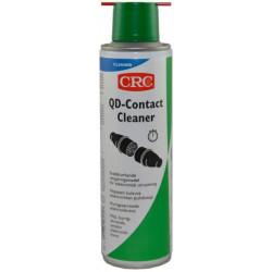 CRC kontaktrens spray