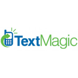 TextMagic SMS modul til OpenCart