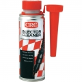 CRC Injector Cleaner