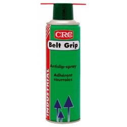 CRC remfedt spray
