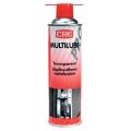 CRC smøremiddel spray