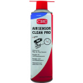 CRC Air Sensor Cleaner
