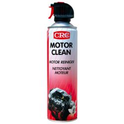 CRC Motor Clean