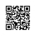 OpenCart QR-kode add-on