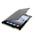 UltraSlim Cover til iPad2 (sort)