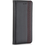 "STILGUT - IPHONE 6 CASE ""TALIS"" SORT"