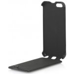 "STILGUT - IPHONE 6S ""SLIM CASE"" SORT"