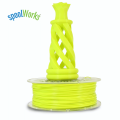 spoolWorks Edge Filament - Lime29 - 'Limey'  (1,75 mm)