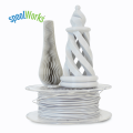 spoolWorks Edge Filament - Grey06 'Light' (1,75 mm)
